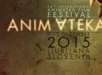 Elephant programme on Animateka 2015
