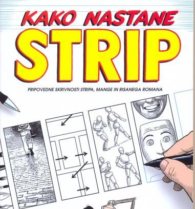 tl_files/press/Knjiga_Kako_nastane_strip.jpg